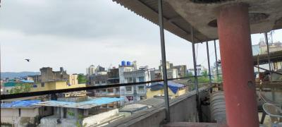 Gallery Cover Image of 650 Sq.ft 1 BHK Apartment for buy in Turbhe for 5000000