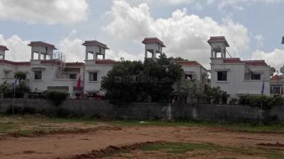 Gallery Cover Image of  Sq.ft Residential Plot for buy in Gandi Maisamma for 5000000