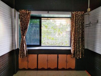 डोंबिवली वेस्ट  में 4200000  खरीदें  के लिए 4200000 Sq.ft 1 BHK अपार्टमेंट के गैलरी कवर  की तस्वीर