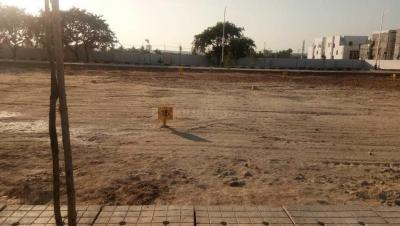 1500 Sq.ft Residential Plot for Sale in Chokkanahalli, Bangalore