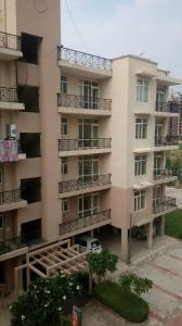 Gallery Cover Image of 1258 Sq.ft 2 BHK Independent Floor for buy in Thara for 2200000