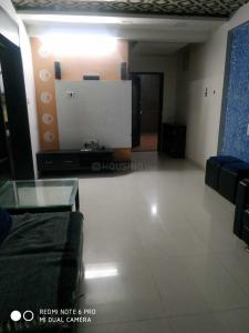 Gallery Cover Image of 2025 Sq.ft 3 BHK Apartment for rent in Bopal for 23000