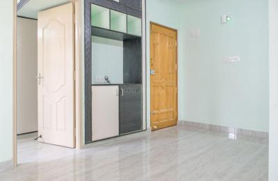 Gallery Cover Image of 1100 Sq.ft 2 BHK Independent House for rent in Kaikondrahalli for 16300