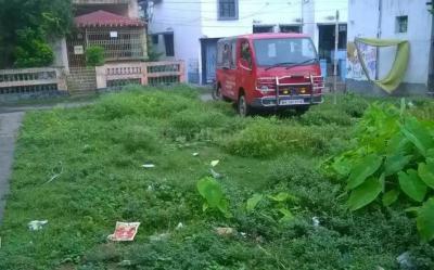 1440 Sq.ft Residential Plot for Sale in Khagra, Berhampore
