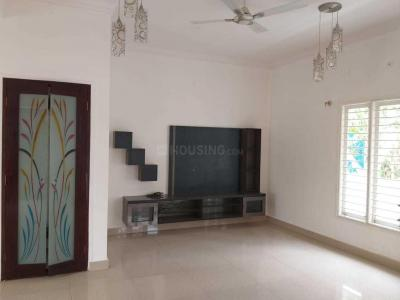 Gallery Cover Image of 2000 Sq.ft 3 BHK Independent House for buy in Horamavu for 13000000