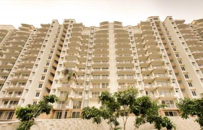 Gallery Cover Image of 4031 Sq.ft 5 BHK Apartment for buy in Tulip Ace, Sector 89 for 12800000