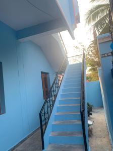Gallery Cover Image of 2400 Sq.ft 4 BHK Independent House for buy in B Camp for 19000000