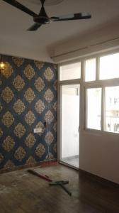 Gallery Cover Image of 1655 Sq.ft 3 BHK Apartment for rent in Bhopura for 10000