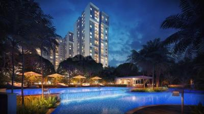 Gallery Cover Image of 1431 Sq.ft 2 BHK Apartment for buy in Sobha Silicon Oasis, Electronic City for 10200000