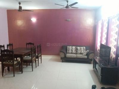 Gallery Cover Image of 4000 Sq.ft 5 BHK Villa for buy in Konark Karia Karishma, Viman Nagar for 20000000