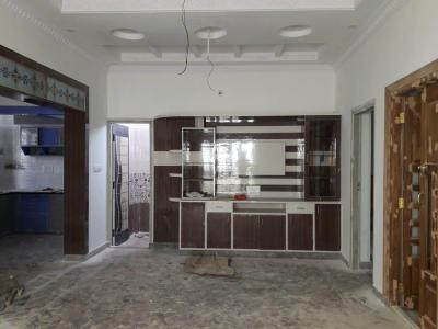 Gallery Cover Image of 1200 Sq.ft 2 BHK Independent House for buy in Battarahalli for 6700000