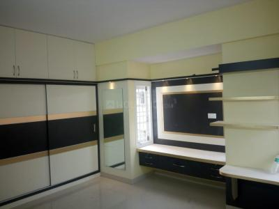 Gallery Cover Image of 2250 Sq.ft 3 BHK Apartment for buy in RR Nagar for 15000000