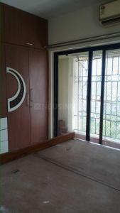 Gallery Cover Image of 400 Sq.ft 1 RK Apartment for rent in Kharghar for 8500