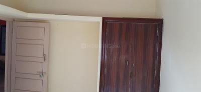 Gallery Cover Image of 1200 Sq.ft 2 BHK Independent Floor for rent in Jogupalya for 26000