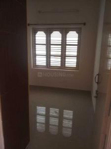 Gallery Cover Image of 850 Sq.ft 2 BHK Independent Floor for rent in Marathahalli for 14000