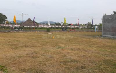 Gallery Cover Image of  Sq.ft Residential Plot for buy in Padapai for 3172500