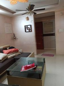 Gallery Cover Image of 1759 Sq.ft 3 BHK Apartment for buy in Solitaire, Porur for 15000000