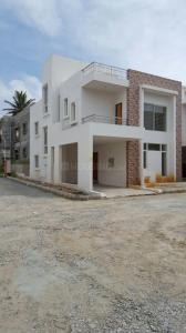 Gallery Cover Image of 2200 Sq.ft 3 BHK Villa for buy in MS Royal Sunnyvale, Kammasandra Agrahara for 9500000