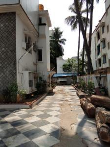 Gallery Cover Image of 8096 Sq.ft 5 BHK Villa for buy in Ashok Nagar for 180000000