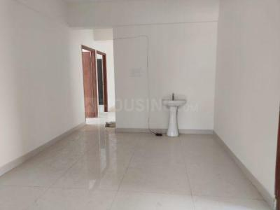 Gallery Cover Image of 2500 Sq.ft 4 BHK Apartment for rent in Sree Properties Casa Grande, Kadubeesanahalli for 50000