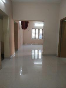 Gallery Cover Image of 1200 Sq.ft 2 BHK Independent House for rent in Tambaram for 16000