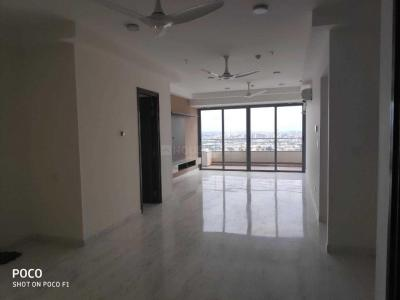 Gallery Cover Image of 8300 Sq.ft 5 BHK Apartment for buy in Ashok Nagar for 300000000