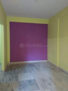 Gallery Cover Image of 400 Sq.ft 1 BHK Apartment for rent in Sonali Apartment, Garia for 8000
