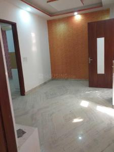 Gallery Cover Image of 1320 Sq.ft 4 BHK Independent Floor for buy in B M Home, Sector 24 Rohini for 16500000