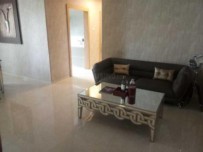 Gallery Cover Image of 1008 Sq.ft 3 BHK Independent Floor for buy in Samta Colony for 3500000