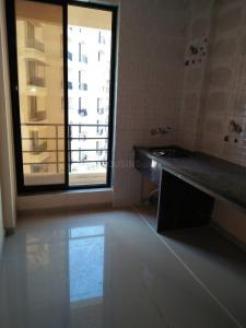 Gallery Cover Image of 580 Sq.ft 1 BHK Apartment for rent in Ambernath East for 4000
