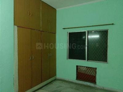 Gallery Cover Image of 760 Sq.ft 2 BHK Independent Floor for rent in Vaibhav Khand for 12500