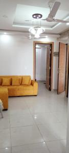 Gallery Cover Image of 1410 Sq.ft 3 BHK Villa for buy in Noida Extension for 4750000