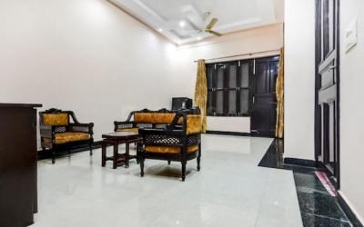 Gallery Cover Image of 850 Sq.ft 2 BHK Apartment for rent in Chaudhary Niwas, Dalanwala for 22000