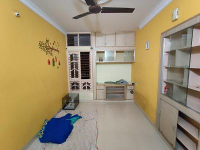 Gallery Cover Image of 1200 Sq.ft 1 RK Apartment for rent in Banashankari for 11000
