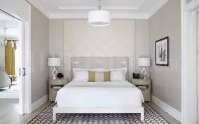Bedroom Image of PG Vikhroli in Vikhroli West