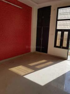 Gallery Cover Image of 750 Sq.ft 1 BHK Apartment for buy in SD Nand Vatika Extension Plots, Wave City for 1500000