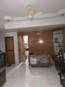 Gallery Cover Image of 1800 Sq.ft 4 BHK Independent House for buy in Airoli for 15000000
