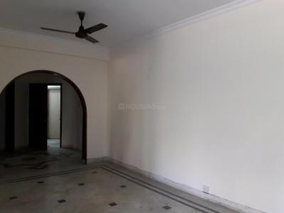 Gallery Cover Image of 1950 Sq.ft 3 BHK Apartment for buy in DLF Phase 2 for 22500000
