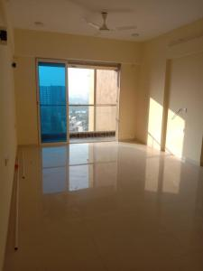 Gallery Cover Image of 1500 Sq.ft 3 BHK Apartment for buy in Andheri West for 45000000