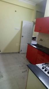 Gallery Cover Image of 2280 Sq.ft 3 BHK Apartment for rent in Gachibowli for 70000