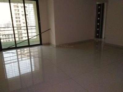 Gallery Cover Image of 1000 Sq.ft 2 BHK Apartment for rent in Goodwill Goodwill Gardens, Kharghar for 18000