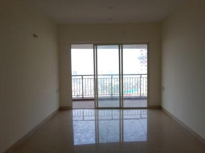 Gallery Cover Image of 1450 Sq.ft 2 BHK Apartment for buy in Hubtown Vedant, Sion for 22500000
