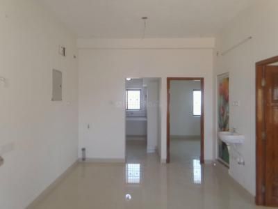 Gallery Cover Image of 800 Sq.ft 2 BHK Apartment for rent in  for 8000