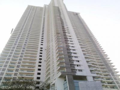 Gallery Cover Image of 1800 Sq.ft 3 BHK Apartment for buy in Malad East for 30000000