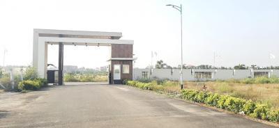 1120 Sq.ft Residential Plot for Sale in Villankurichi, Coimbatore
