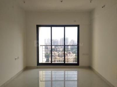 Gallery Cover Image of 850 Sq.ft 2 BHK Apartment for rent in Runwal Pearl Apartments, Thane West for 26000