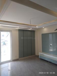 Gallery Cover Image of 2700 Sq.ft 4 BHK Independent Floor for rent in Paschim Vihar for 70000