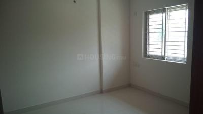 Gallery Cover Image of 1100 Sq.ft 2 BHK Independent Floor for rent in Kaval Byrasandra for 20000