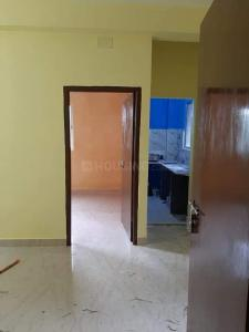 Gallery Cover Image of 400 Sq.ft 1 BHK Apartment for buy in Kasba for 1200000