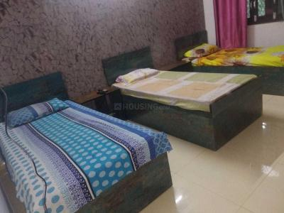 Bedroom Image of PG 4192850 Mayur Vihar Phase 1 in Mayur Vihar Phase 1